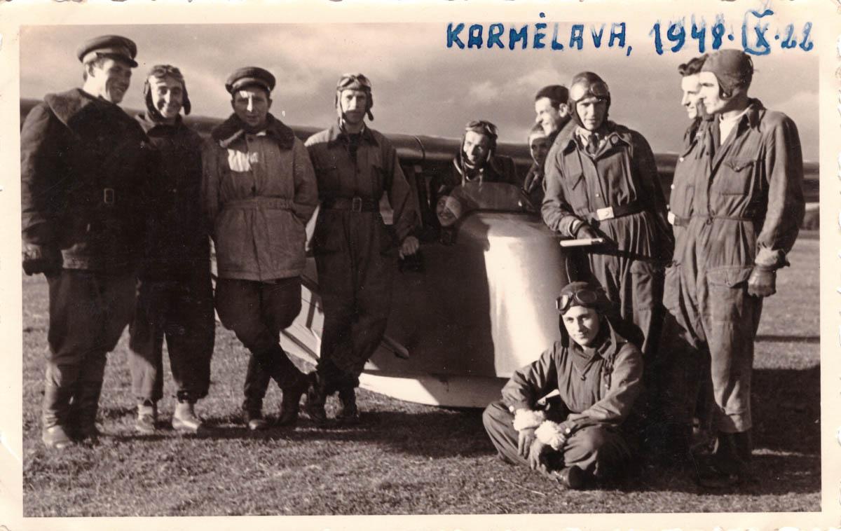 ZB_1948_1
