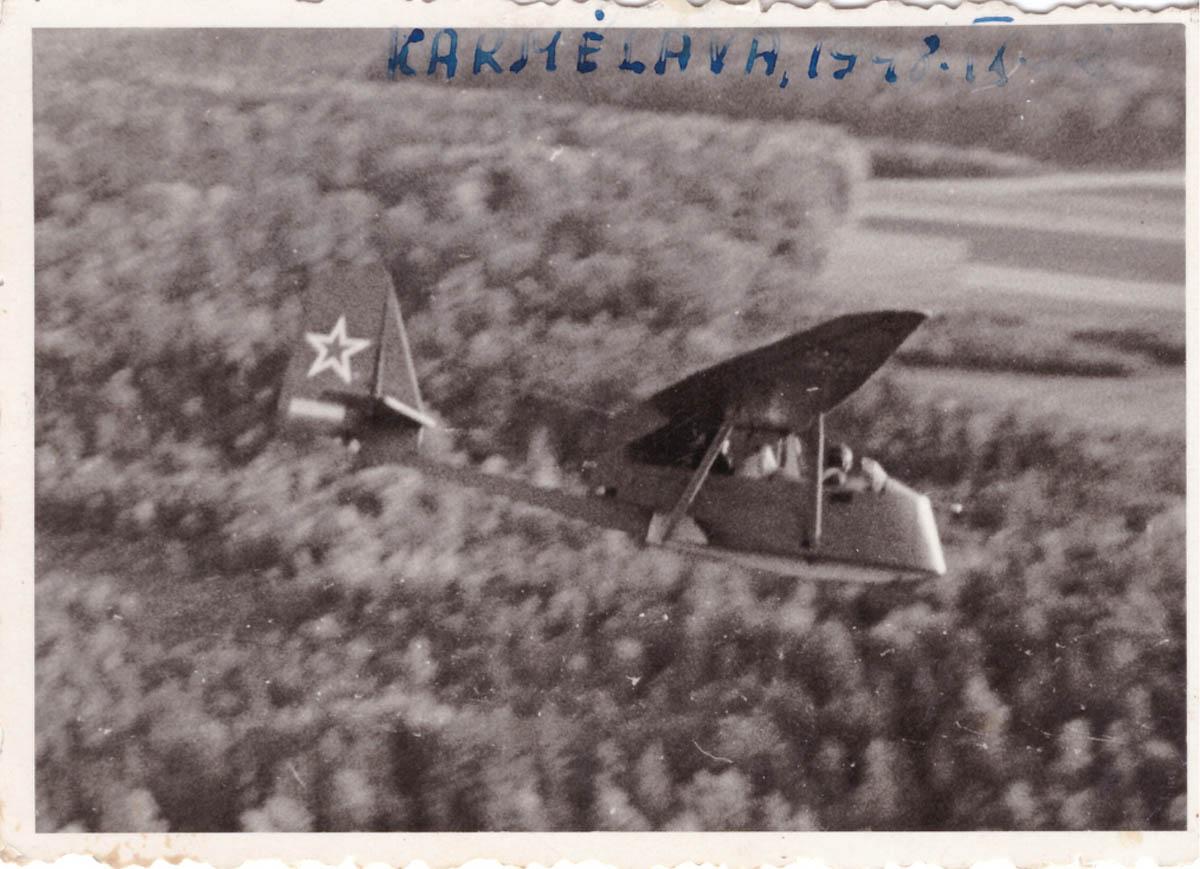 ZB_1948_4