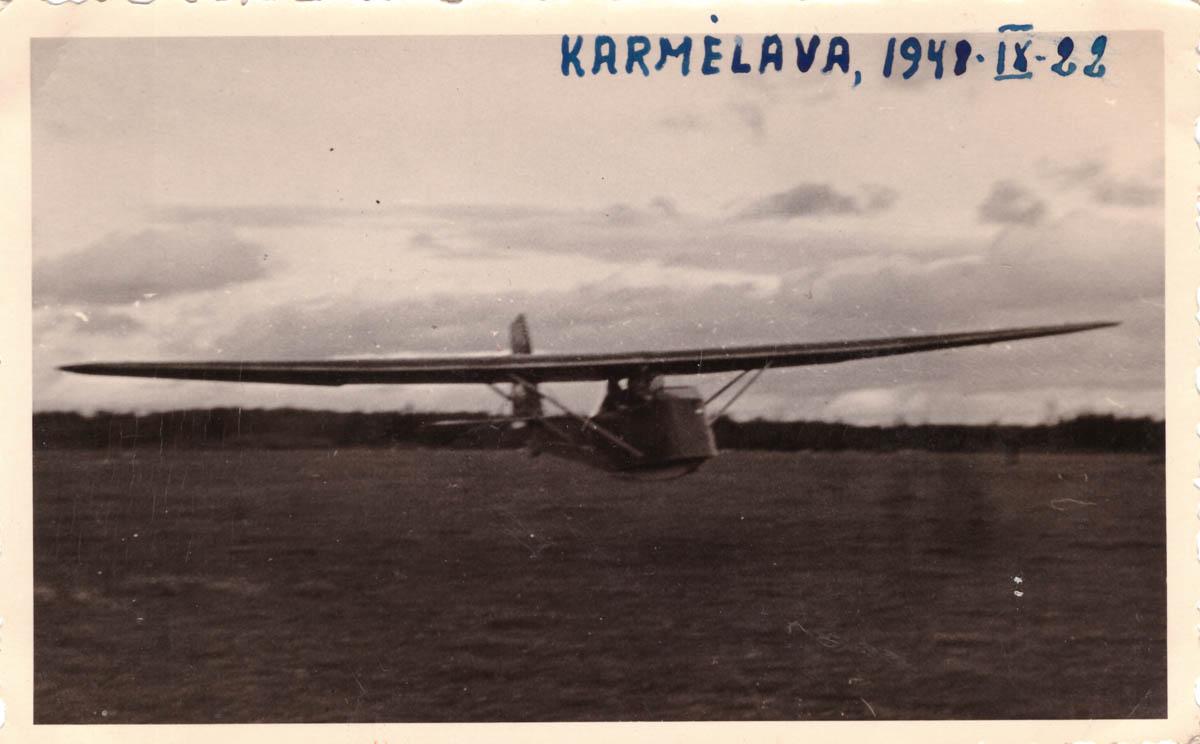 ZB_1948_5